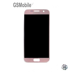 touch screen samsung galaxy s7 - spare parts for galaxy s7 g930f