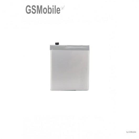 Bateria para Meizu M3 Note
