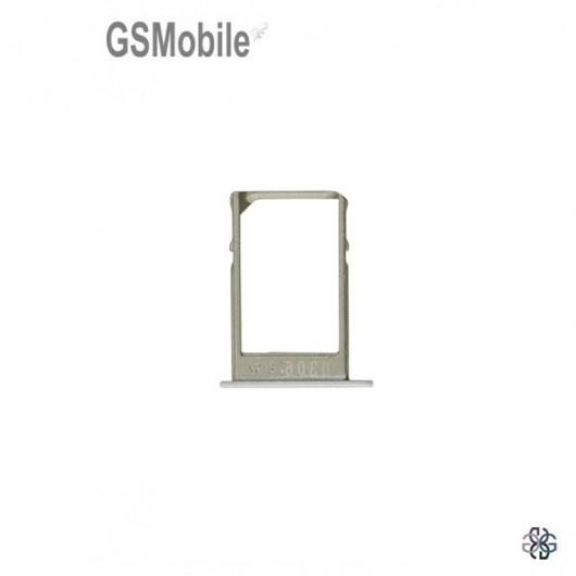 Samsung A3 Galaxy A300F Sim card tray white