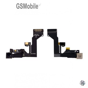 Selling spare parts for iPhone phones