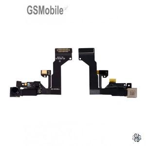 venda de peças sobressalentes para iPhone