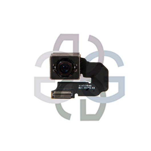 Camera main for iPhone 6S - sales of apple spare parts