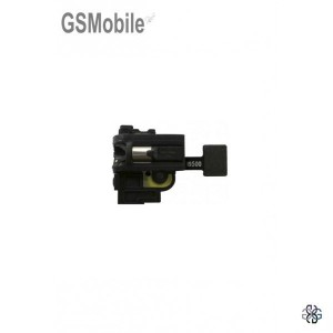 Conector de audio para Samsung S4 Galaxy i9505