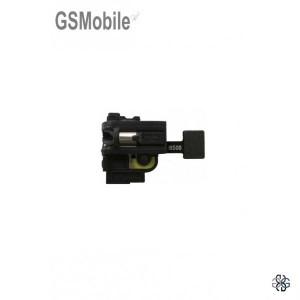 Samsung S4 Galaxy i9505 Earphone Jack original