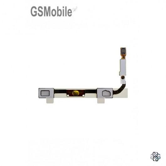 Samsung S4 Galaxy i9505 Home button flex