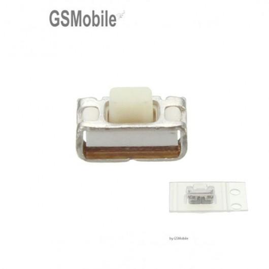 Boton de encendido Samsung i9505 Galaxy S4