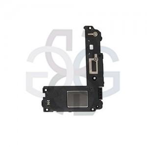 Alto falante buzzer para Samsung S7 Edge Galaxy G935F