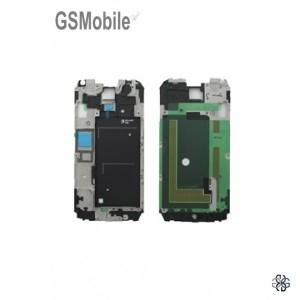 Suporte LCD para Samsung S5 Galaxy G900F