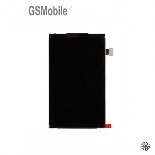 LCD Samsung i9060i Galaxy Grand Neo Plus
