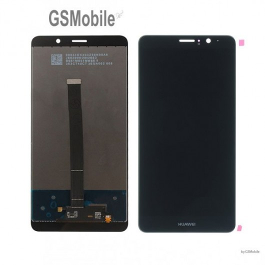 Ecrã Huawei Mate 9 - componentes para telemóvel Mate 9