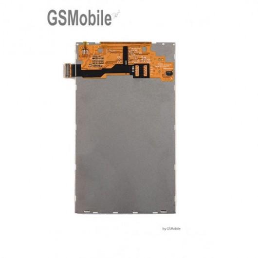 Pantalla LCD Samsung Galaxy Core 4G G386