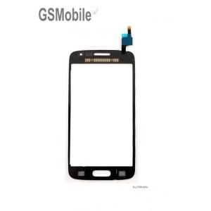 Pantalla táctil Samsung G386 Galaxy Core 4G Negro