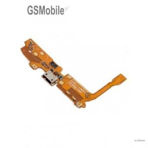 Flex de carga LG Optimus L90 D405, D415