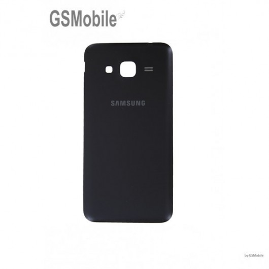 battery cover samsung j3 2016 galaxy j320f - spare parts for samsung j320f