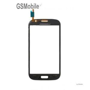 Pantalla táctil Samsung i9080, i9082 Galaxy Grand , Grand Duos