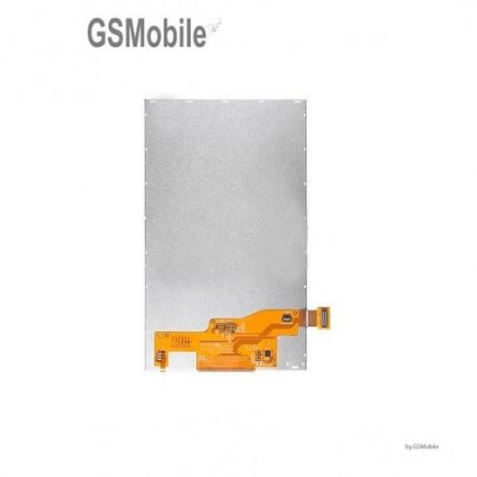 Pantalla LCD Samsung Galaxy Grand i9080 i9082