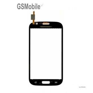 Pantalla táctil Samsung i9080, i9082 Galaxy Grand, Grand Duos Blanco