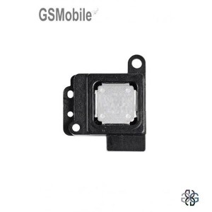 ear-speaker for iPhone 5S - sales of apple spare parts