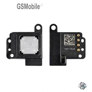 Speaker Auscultador Apple iPhone 5S - peças sobressalentes para iphone