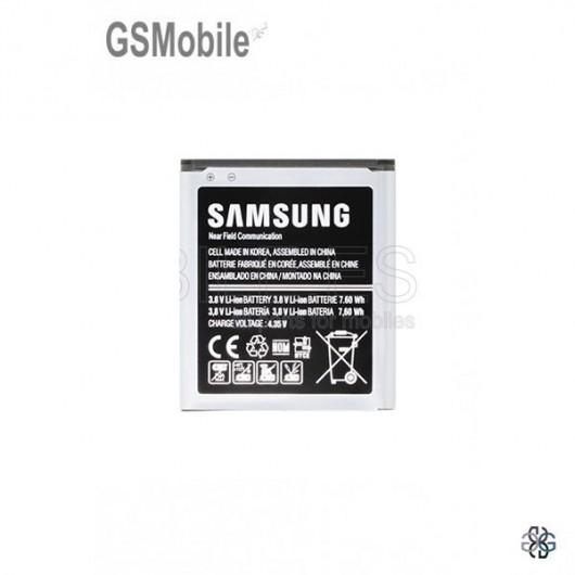 Bateria Samsung i8730 Galaxy Express
