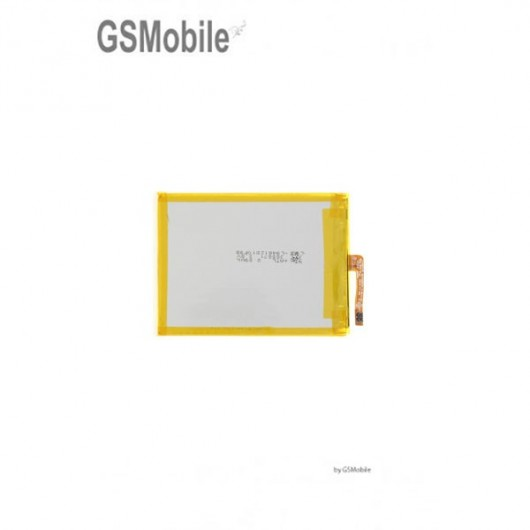 Bateria Sony Xperia E5 F3311