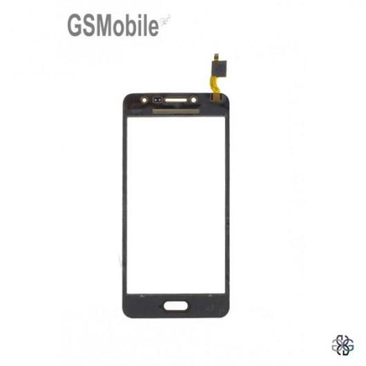 Pantalla Táctil Samsung Galaxy J2 Prime G532 negro