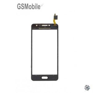 Pantalla Táctil Samsung Galaxy J2 Prime G532 dorado