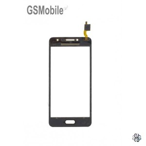 Pantalla Táctil Samsung Galaxy J2 Prime G532 rosa