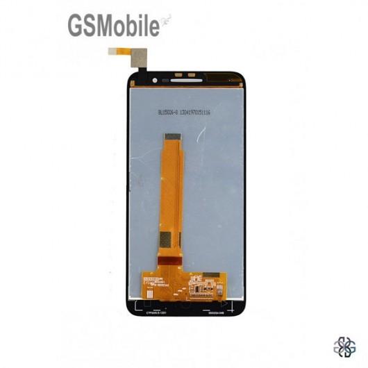 Pantalla completa Vodafone Smart Prime 6 VF895