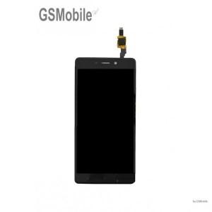 Xiaomi Redmi 4 Display - black