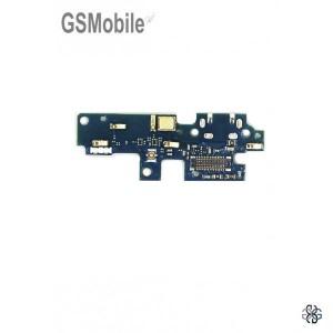 Xiaomi Redmi 4 Charging Module