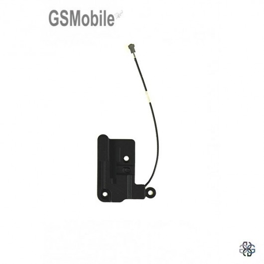 Antenna wifi Iphone 6 plus - sales of apple spare parts