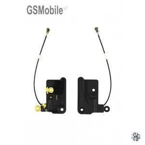 Flex antenna wifi Iphone 6 plus - components for iPhone