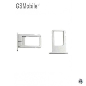 Sim Tray for iPhone 6 Plus - sales of apple spare parts