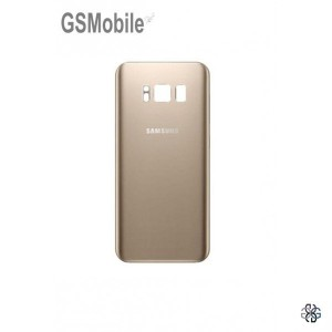 tampa samsung s8 plus galaxy g955f