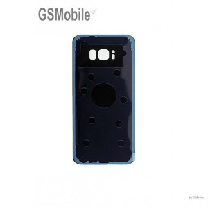 back cover samsung s8 plus galaxy g955f