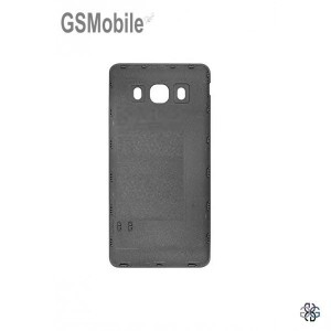 Battery Cover Galaxy J5 2016