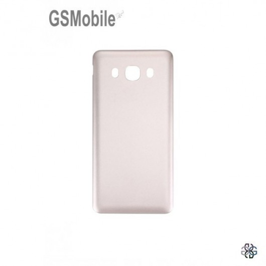 Back battery cover Galaxy j5 2016