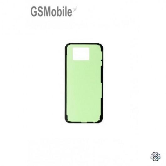 Adesivo tampa traseira Samsung A5 2017 Galaxy A520F