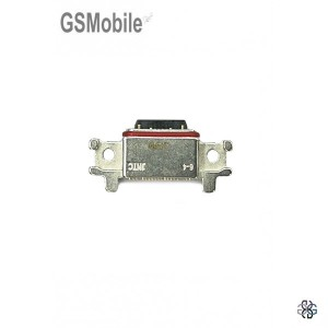 Samsung A5 2017 Galaxy A520F Charging Connector