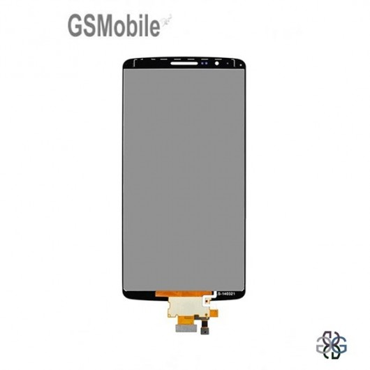 LG D855 Display LCD + Touchscreen