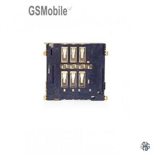 LG Nexus 5 D820 D821 sim reader