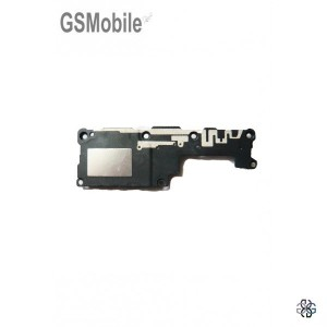 Modulo altavoz buzzer para Huawei P8 Lite