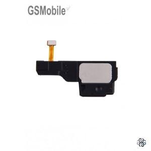 Modulo altavoz buzzer Huawei P9 Original