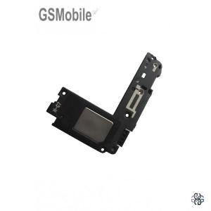 Alto falante buzzer para Samsung S7 Galaxy G930F
