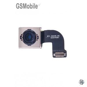 Câmera traseira iPhone 7 7G - peças sobressalentes para iphone