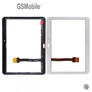 Samsung T530 Galaxy Tab 4 10.1 Touchscreen white