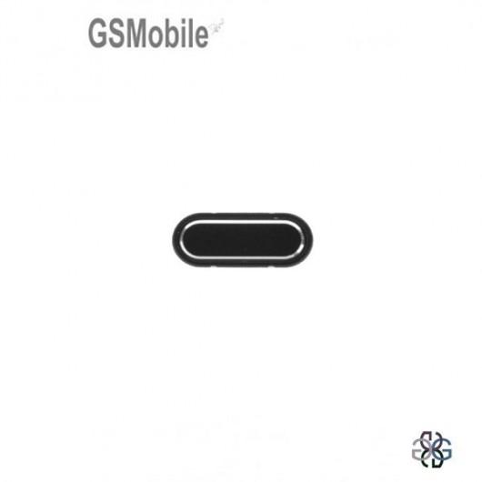 Samsung Grand Prime 4G Galaxy G531 Home Button black
