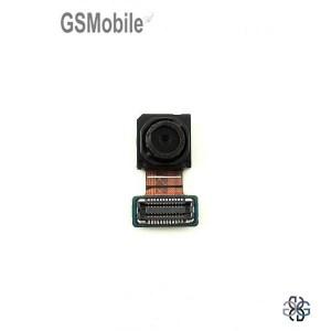 Samsung J7 2016 Galaxy J710F Front Camera Module
