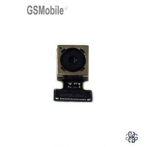 Samsung J7 2016 Galaxy J710F Main camera